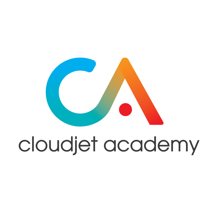 icon cloudjet kpi academy